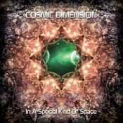 cosmic_dimension_-_in_a_special_kind_of_space