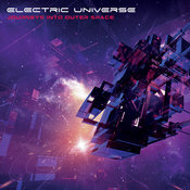 electric_universe_-_journeys_into_outer_space