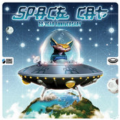 space_cat_-_20_year_anniversary