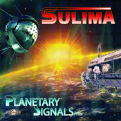 sulima_-_planetary_signals