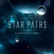 star_paths