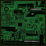 vanderson_-_artificial_intelligence